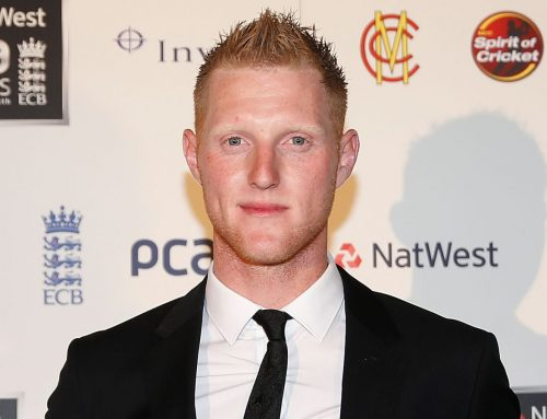 Professional Cricketers' Association Awards 2019